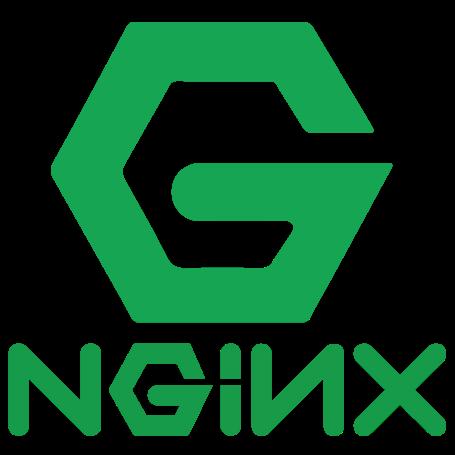 :nginx: