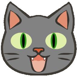 :neko_cats_eye: