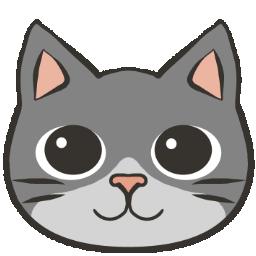:neko_gray: