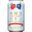 :beer_suiyoneko: